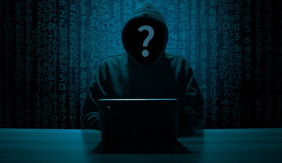 hacker-silhouette-hack-anonymous
